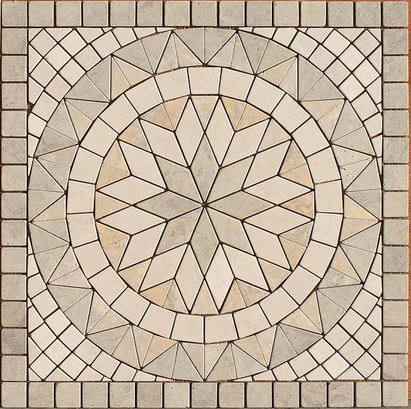 Pattern Amp Mosaic Professional Supplier Of Stone