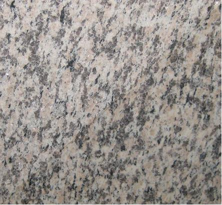 White tiger skin granite - photo#21