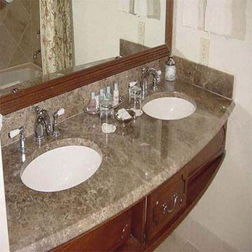 tops attractive in cragfont hd fabulous a bathroom most bath the with vanity install alluring furniture top